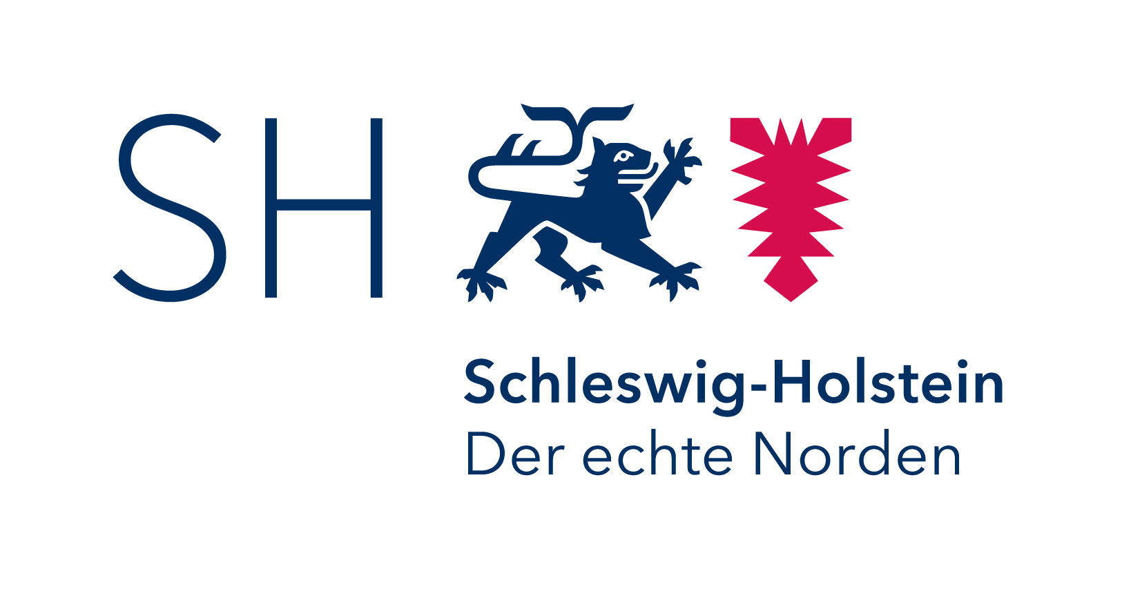 Land Schlesig-Holstein